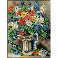 297. Aranjament floral
