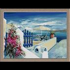 peisaj grecia