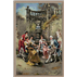 Vinea-reproducere pictura clasica