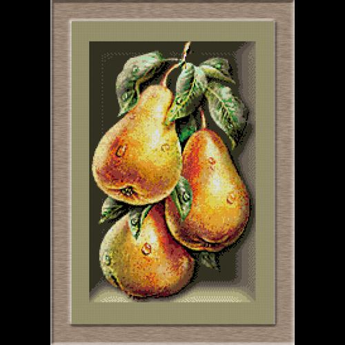 2675.Cristina-Pears