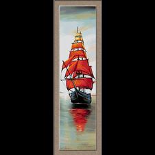 goblen marine-regata