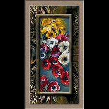 2701.Cristina-anemone
