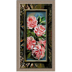 flori-anemone