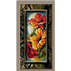 flori-Hibiscus