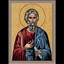 2711.Szent András