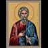 Sf.Andrei-goblen