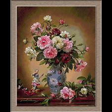 2752.roses