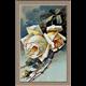 2754.Klein-Бели розиi
