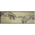 416.Michelangelo - Geneza