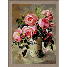 2787.Roses