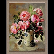 2787.Rózsáki