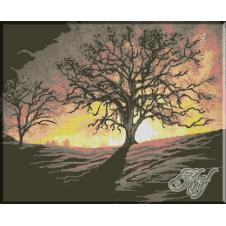 431. Cristina.Copacul vietii
