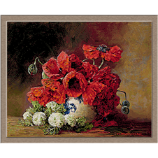 2870.cveće