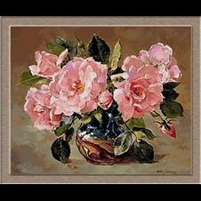 2875.Roses