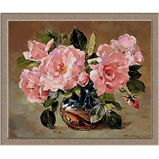 2875.рози