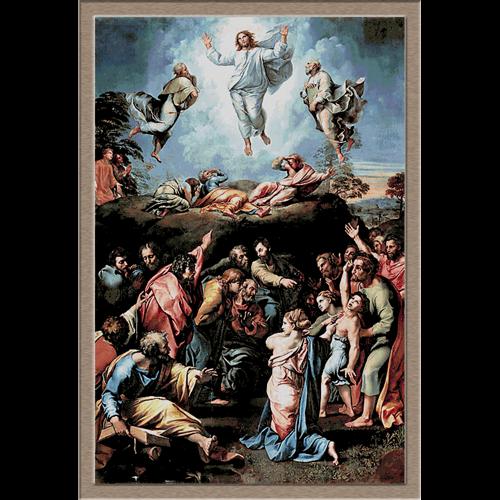 2877.Raphael.transfiguration