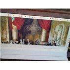 1492.Carl Schweninger jr.Concertul