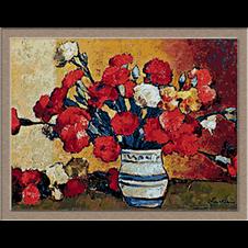 2895.Luchian.carnations