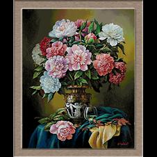 2886.Pünkösdi rózsa