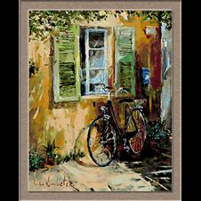 2898.Bicikl