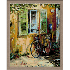 2898.велосипед