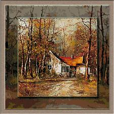 2928.Cristina-Jesenja šuma
