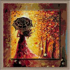 2929.Cristina-Autumn walk