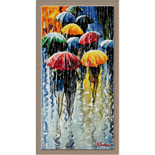 2939.esernyők