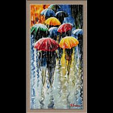 2939.umbrellas