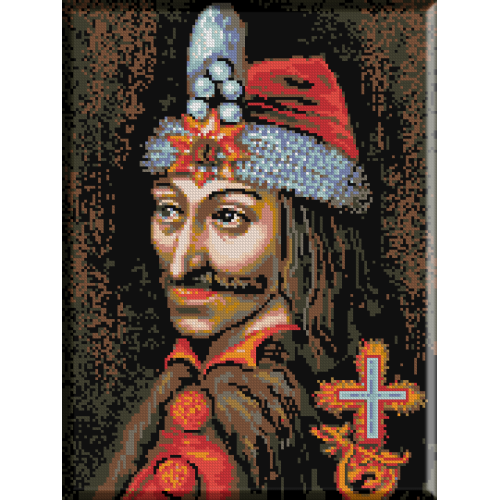 380. Vlad Tepes