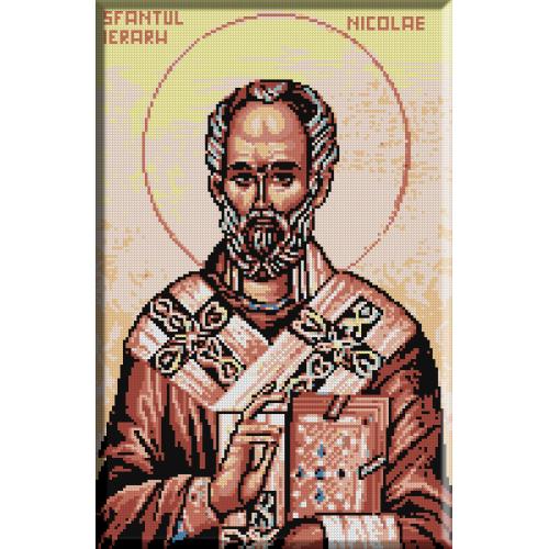 398. Sfantu Nicolae