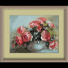 2969.рози