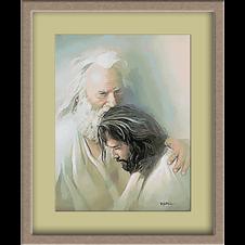 2982.Apa és fia