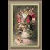 N.Grigorescu-Flori de gradina