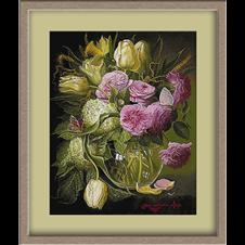 3091.Flower pot