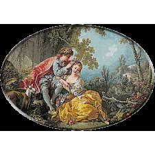 496.Boucher - Primavara
