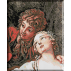 500.Fragonard. Ciobanul si ciobanita