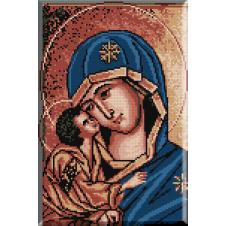 506. Sf.Maria cu pruncul