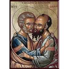 508. Sfintii Petru si Pavel