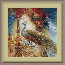 3106.Peacock