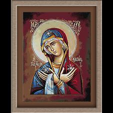 3125.Sf.Maria