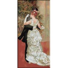 512.Renoir - Dans la oras