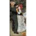 513.Renoir - dans la tara