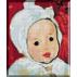 520. Tonitza - Cap de copil