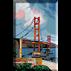 378. Golden Gate