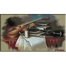 1751. Cristina - Muzica vietii