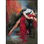 1789. Tango