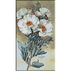 1808.Paul De Longpre - Maci Matilia